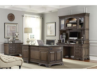 Arcadia Collection, , large