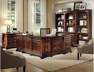 Hawthorne Collection, , large