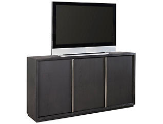 "District 65"" Console, , large"