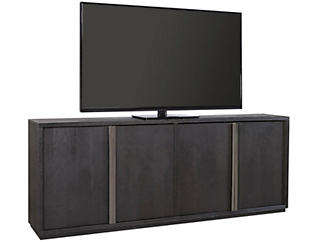 "District 87"" Console, , large"