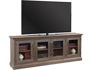 "Manchester 85"" Console, , large"