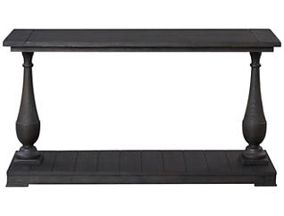 Hanover Sofa Table, , large