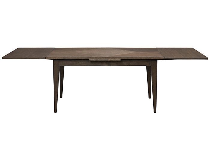 Samara Dining Table, , large
