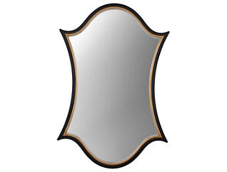 Nico Wall Mirror, , large
