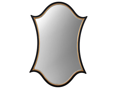 Nico Wall Mirror, , large