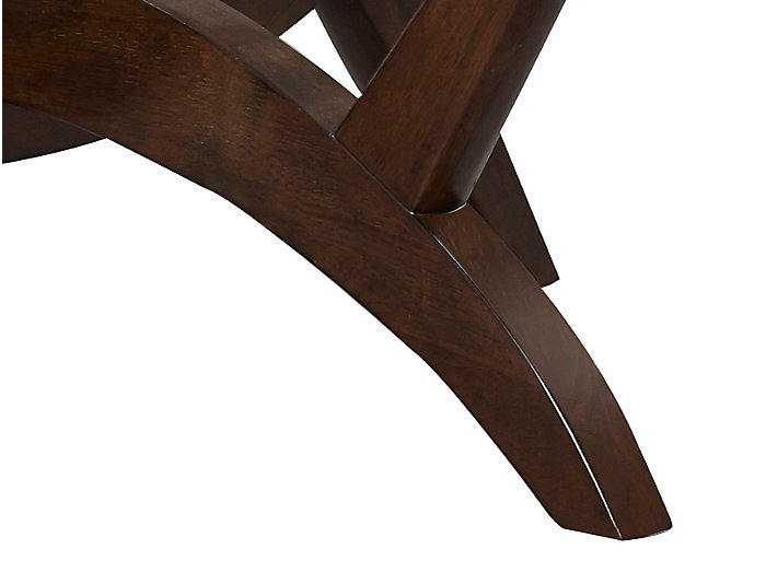 Gillian Cocktail Table, , large