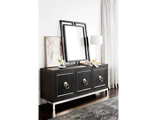 Perfect Solutions Sideboard, , large