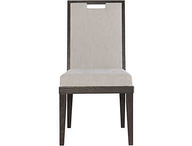Perfect Solutions Dining Side Chair, , large