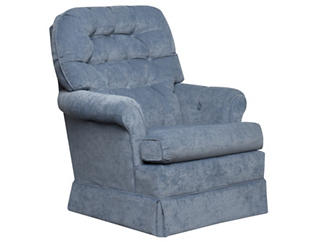 Swivel Rocker, , large