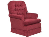 shop Swivel-Rocker