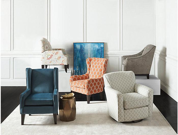 Miraculous Kaylee Sage Swivel Glider Chair Art Van Home Machost Co Dining Chair Design Ideas Machostcouk