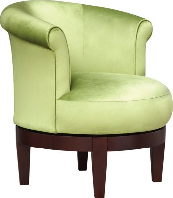 Lea Accent Chair Art Van Furniture