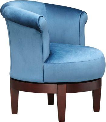Wondrous Attica Ii Accent Chair Art Van Home Inzonedesignstudio Interior Chair Design Inzonedesignstudiocom