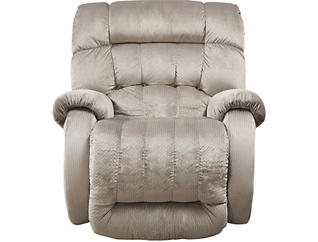 Beast Wall Saver Recliner, , large