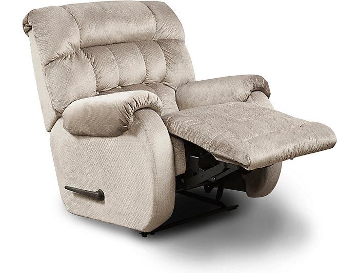 Brilliant Beast Wall Saver Recliner Beatyapartments Chair Design Images Beatyapartmentscom