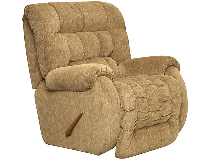boy recliners recliner and oversized chairs man large best tall for big