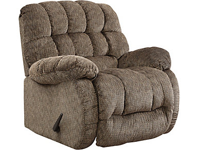 Beast Big Manu0027s Recliner, , Large