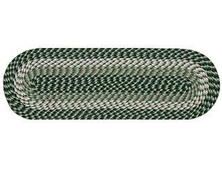 Briggs Hunter Stripe 2x9 Rug, , large