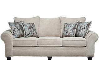 Hudson 8PC Room Package, , large