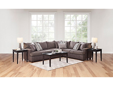 c0f38f8ac6a38 Shop Clearance Sectional Sofas