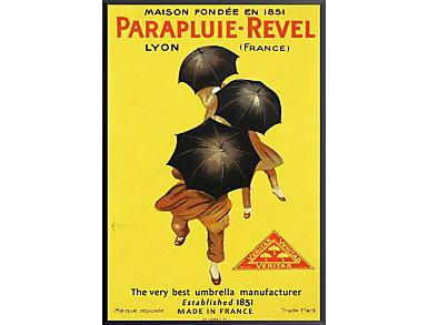 Parapluie-Revel Poster, , large