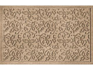 2'x3' Halcyon Camel Doormat, , large