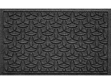 2'x3' Ellipse   Doormat, , large