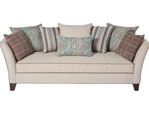 Baldwyn Sofa By Cindy Crawford