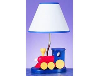 KIDS CHOO CHOO Train Table, , large