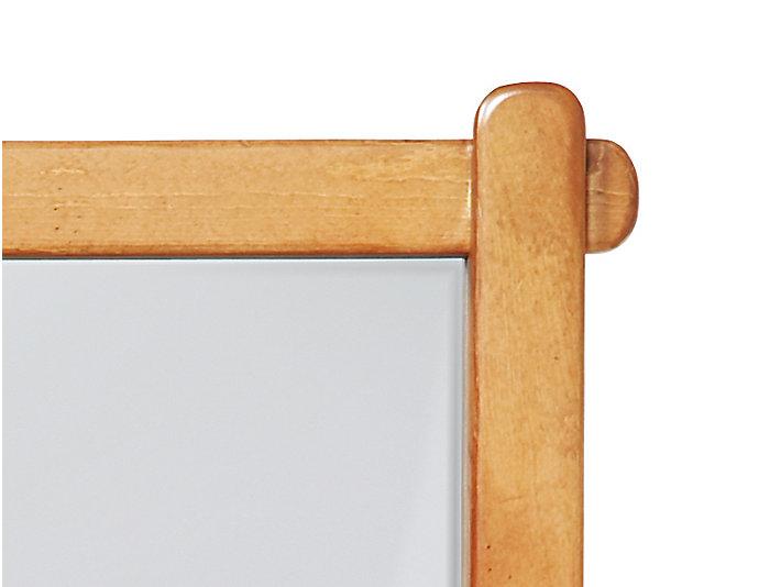 Landscape Mirror, , large