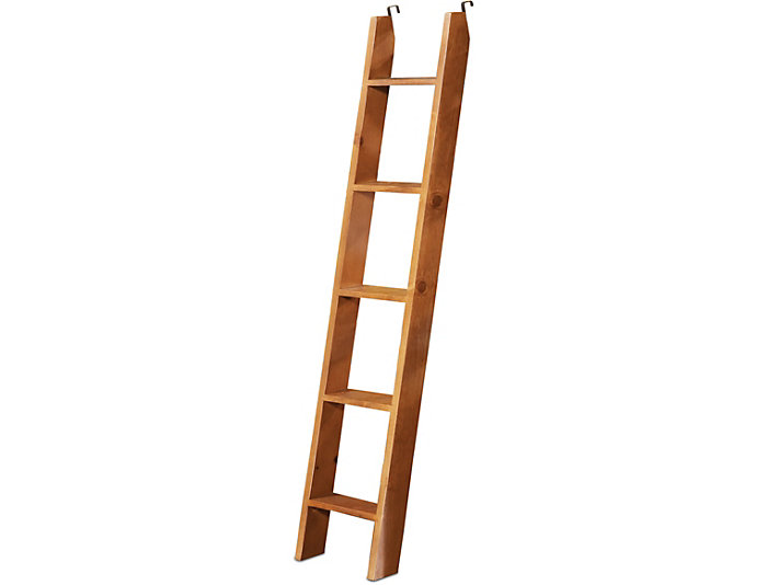 Ladder, , large