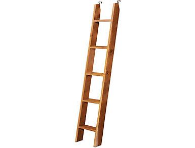 Bunk Bed Ladder, , large