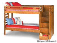 shop Twin-Step-Bunk-Bed