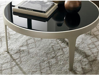 Loft Cocktail Table, , large