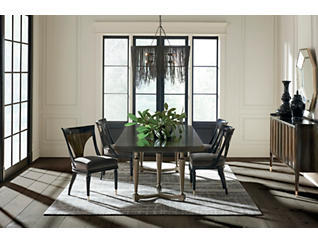 Family Tradition Dining Table, , large