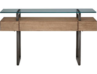 Astonishing Sofa Tables Console Tables Art Van Home Pabps2019 Chair Design Images Pabps2019Com