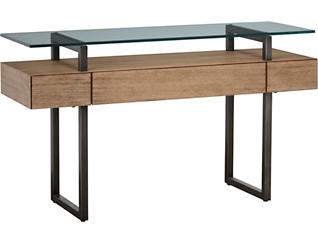Sofa Tables & Console Tables   Art Van Home