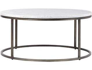 Swell Coffee Tables Coffee Table Sets With Storage Art Van Home Lamtechconsult Wood Chair Design Ideas Lamtechconsultcom