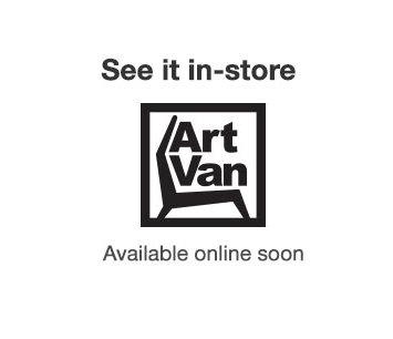 Furniture Sale Art Van Furniture