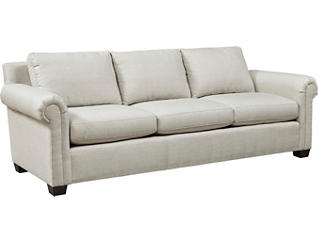 Lake Huron Sofa, , large