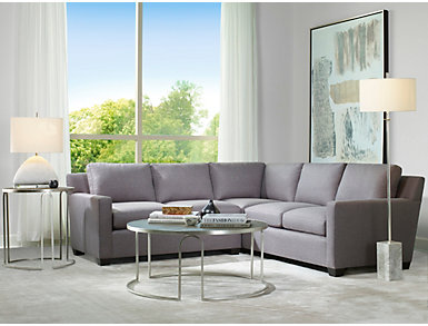 Great Lakes Michigan Sectional, , large