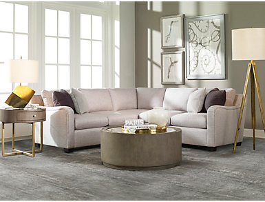 Great Lakes Superior Sectional, , large