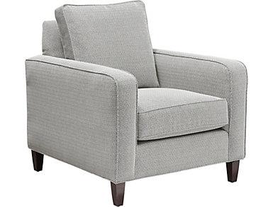 Phair Chair II, , large