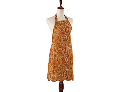 Tangiers Aprons, , large