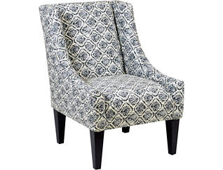 Super Marielle Swivel Chair Dailytribune Chair Design For Home Dailytribuneorg