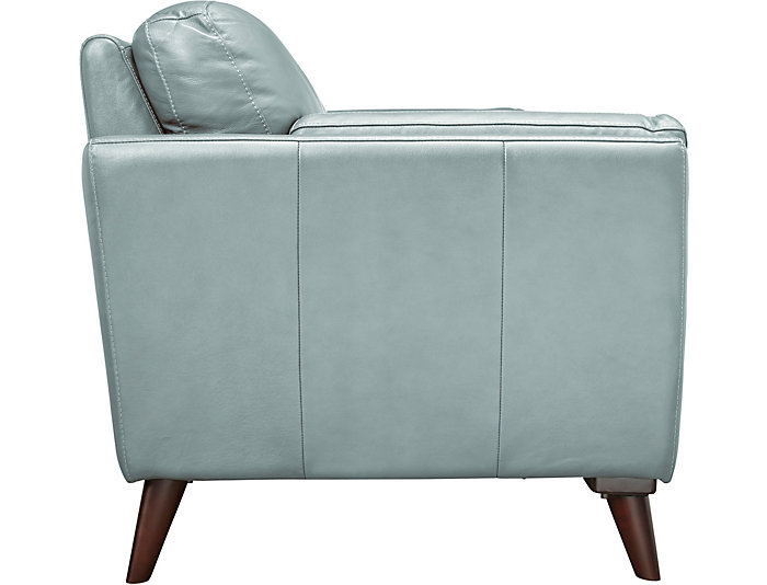 Incredible Aldo Seafoam Sofa Art Van Home Cjindustries Chair Design For Home Cjindustriesco