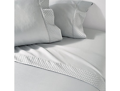 sheet sets and bed linens art van home furniture