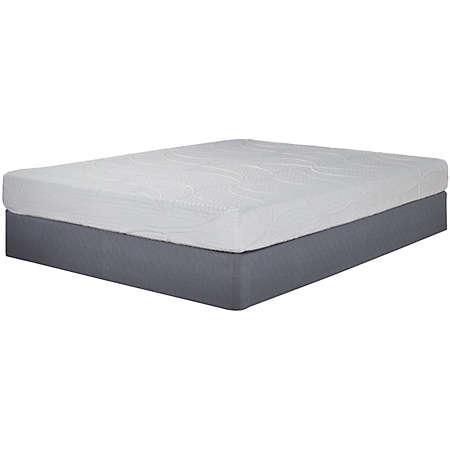 shop classic 7 mattress collection main