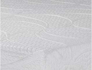 "Classic Brands 7"" Memory Foam Mattress, , large"