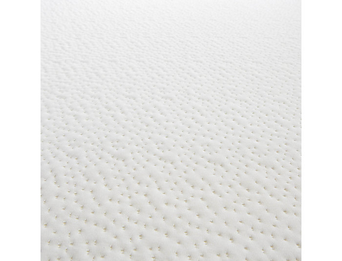 Classic Brands 14-Inch Gel Memory Foam Queen Mattress, , large